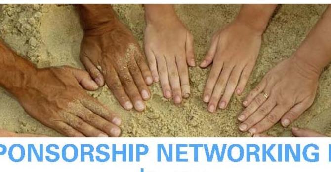 MOSAIC - Private Sponsorship Meetings