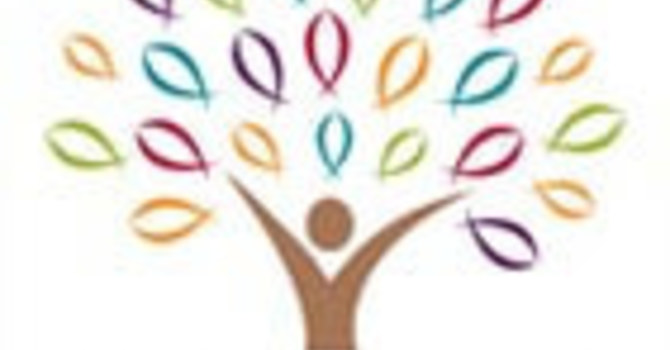A Prayer for Kamloops Residential School Victims (Eastern Synod - ELCIC)