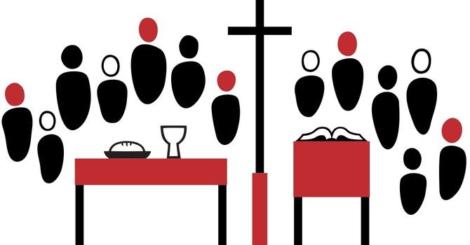 Scheduling Worship Assistants