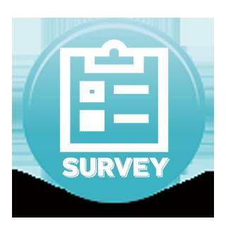 Serving Faithfully Survey