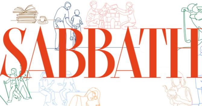 Sabbath Sundays