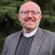 The Rev. Stephen London
