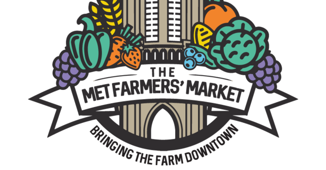 The Met Farmers' Market
