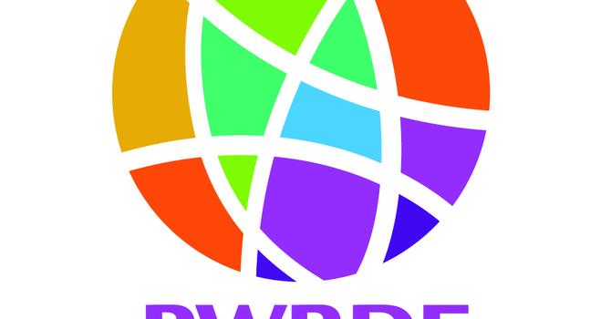 PWRDF Parish Representative Information Session