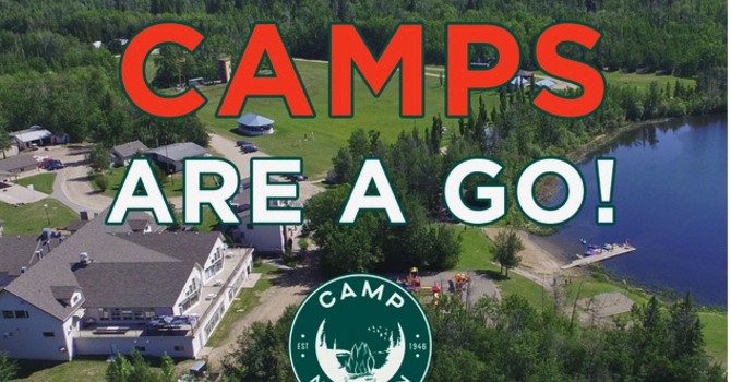 Camp Nakamun