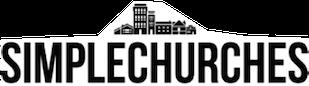 Simple Churches