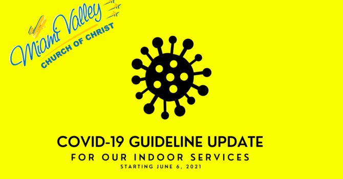 Updated COVID Guidance image