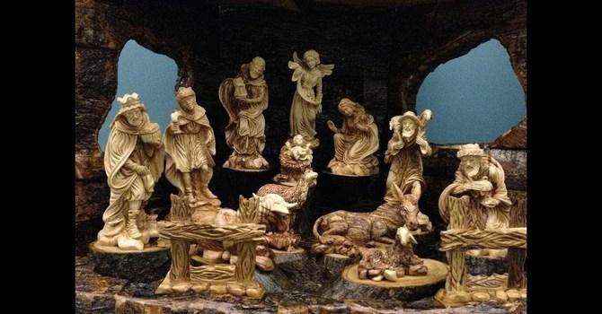 Bethlehem Wood Carvers