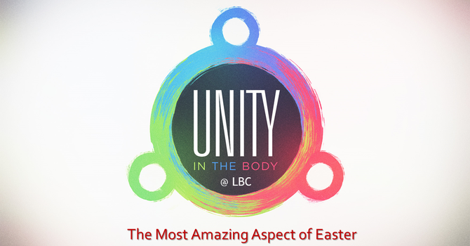 The Most Amazing Aspect of Easter
