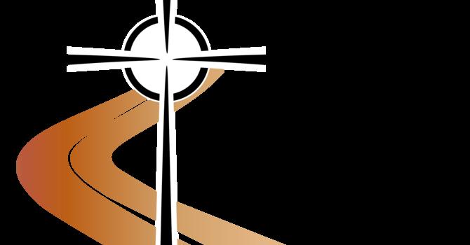 All Saints' Seeking a New Administrative Assistant