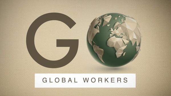 GLOBAL WORKERS