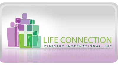 Life Connection Ministry International