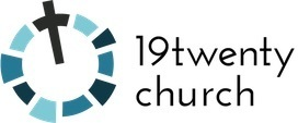 19twenty church