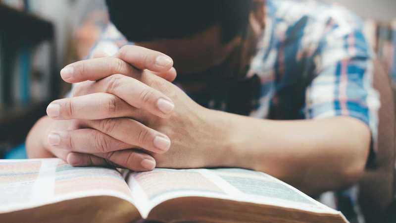 Forgive Us Our Debts, As We Forgive Our Debtors
