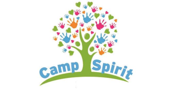 Camp Spirit Summer Day Camp