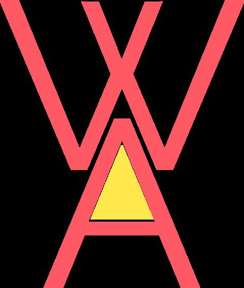 Whanganui Anglicans