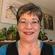 The Rev. Paula Porter Leggett