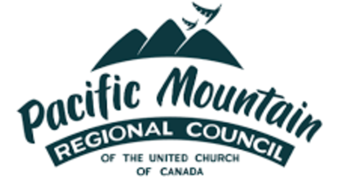Pacific Mountain Regional Council General Meeting image