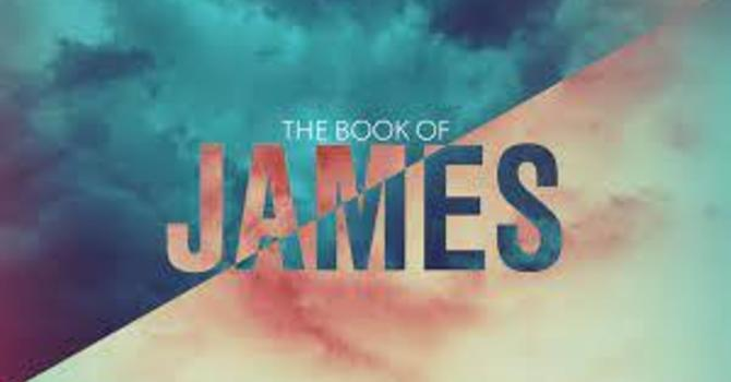 James 2:1-7