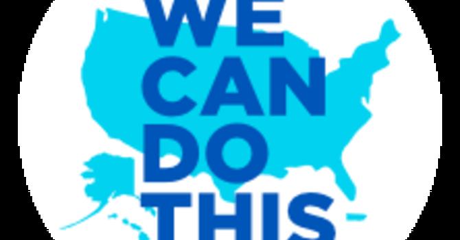 #Faiths4Vaccines Resources image