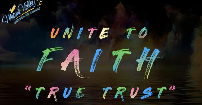 True Trust