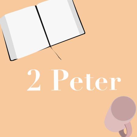 2 Peter