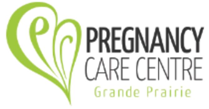 Pregnancy Care Centre image