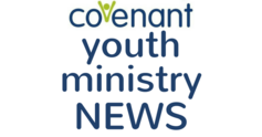 Covenant%20youth%20ministry%20news