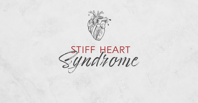 Stiff Heart Syndrome