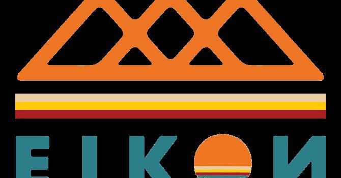 Eikon Soccer/Ultimate Frisbee