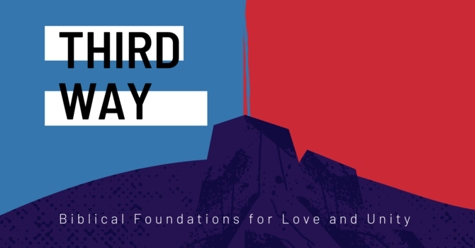 Foundations for Godly Love