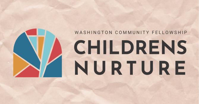 Virtual Children's Nurture