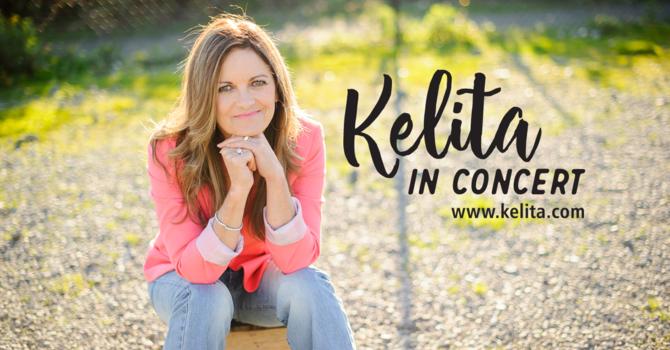 GALS:  Kelita