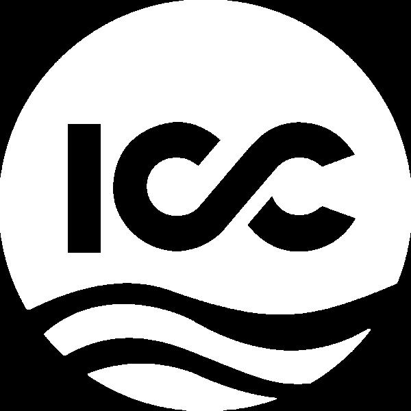 Invercargill Christian Centre
