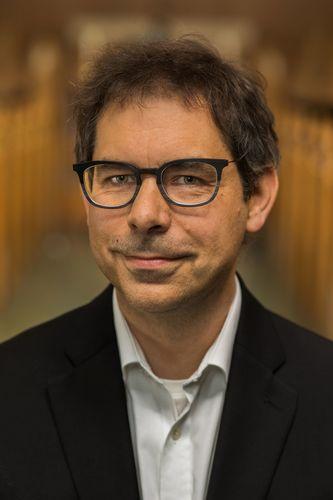 David Stratkauskas