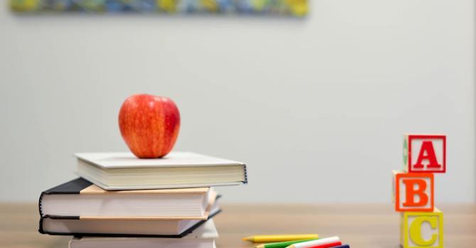 Education Taskforce
