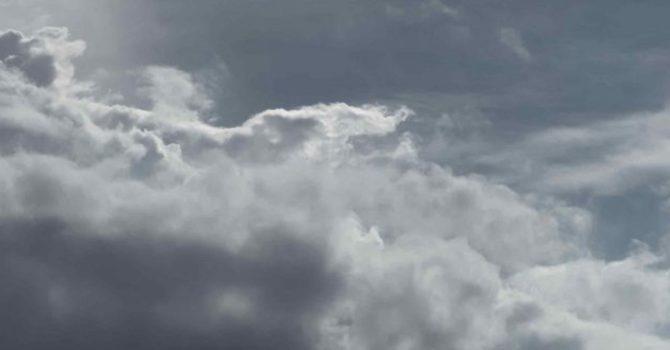 Jesus Calms the Storm image