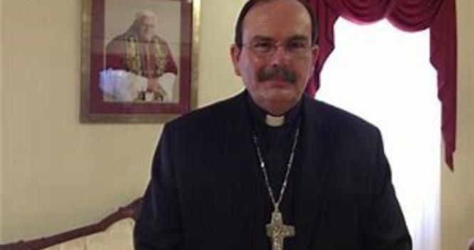 New Pastoral Assignments / Nominations pastorales des prêtres