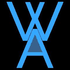 Logo%20for%20wa%20colour%20change%20blue%20(1)
