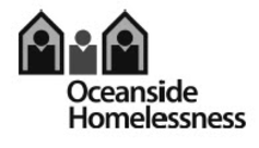 Homeless%20shelter