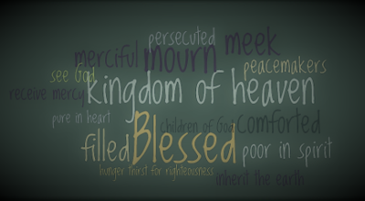 Beatitudes%20wordcloud1 sm