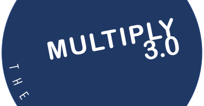 Multiply 3.0 - The Next Level image