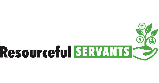 Resourceful Servants