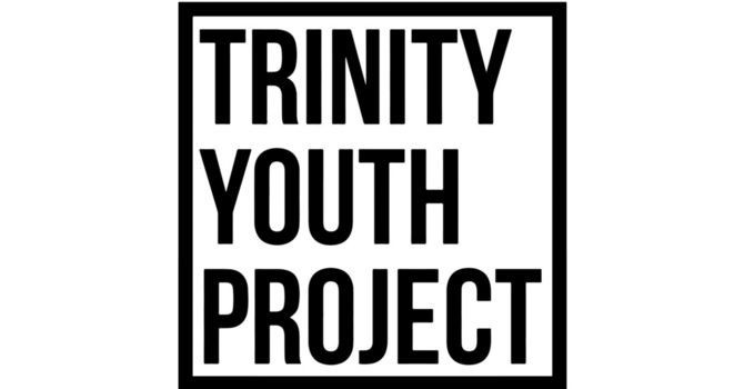 Trinity Youth Project