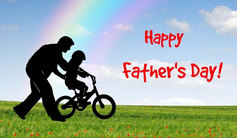 Fathers day reflection