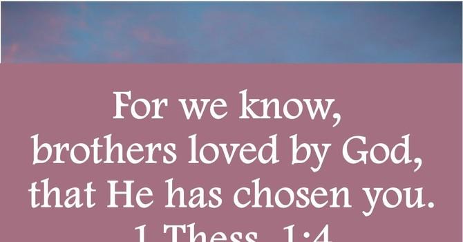 Gospel Evidence Part 2