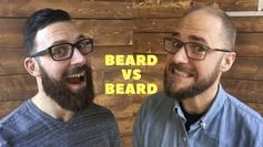Beardvsbeard