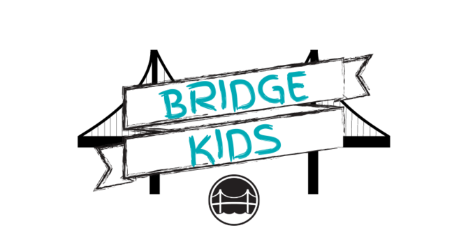 Bridge Kids