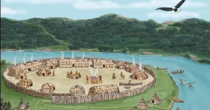 Truth & Reconciliation image
