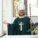 Archbishop Greg Kerr-Wilson